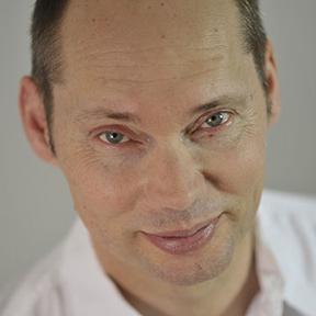 Jörg Preuss