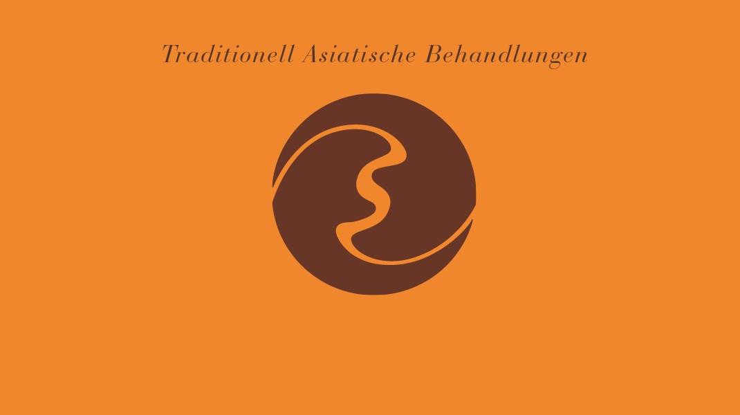 Traditionell Asiatische Behandlungen